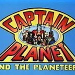 250px-Captain_Planet_and_the_Planeteers_title