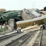train+wreck