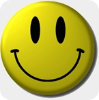 smiley_thumb