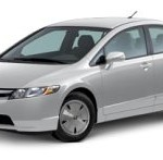 honda-civic-hybrid-1