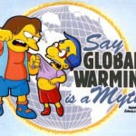 Say-Global-Warming-Is-A-Myth-simpsons