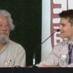 David+Suzuki+3CR