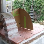 Cob+Clay+Oven+Workshop+001