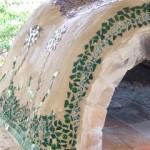 Clay+Cob+Oven+Mosaics+006