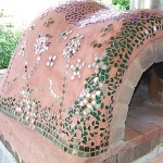 Mosaic+Oven+001