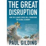 The+Great+Disruption