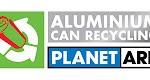 Planet+Ark+Aluminium+Cans+release+2012.01.20
