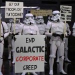 Occupy+Storm+Troopers