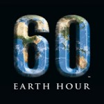 Earth_Hour_CMYK_MED