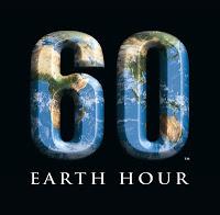 Earth_Hour_CMYK_MED