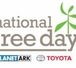 National+Tree+Day+20121