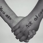 You+Are+Not+Alone