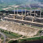 hazelwood-power-station-pollution
