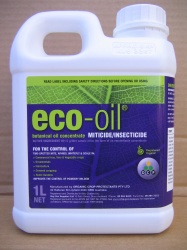 Eco_oil_1ltr