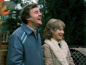 Tom+and+Barbara