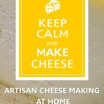 Keep+Calm+and+Make+Cheese