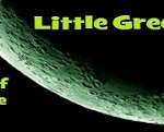 Little+Green+Cheese+480x152