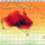 temperature-map-australia