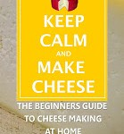 Keep+Calm+and+Make+Cheese+v4