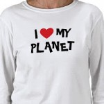 i_love_my_planet_tshirt