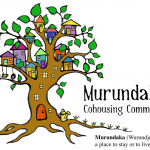 Murundaka-Cohousing-Community