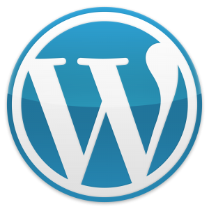 wordpress-logo1-300x300