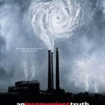 Eco Documentaries - An Inconvenient Truth