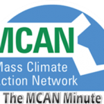 mcan-minute-button
