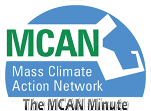 mcan-minute-button Price on Carbon