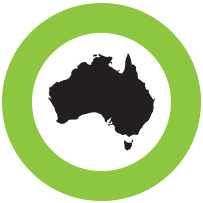 Climate Reality Project Australia