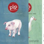 pig-coverwidget1