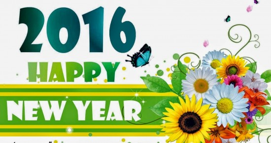 http://www.greeningofgavin.com/wp-content/uploads/2015/12/Happy-New-Year-2016-Download-Free-Wallpapers-1-550x291.jpg