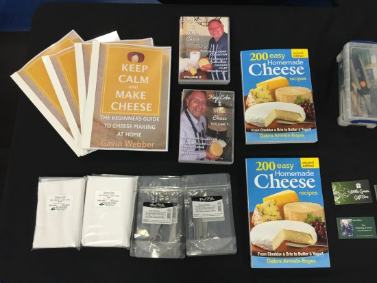 Cheese gear for sale